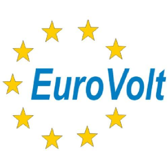 logo eurovolt