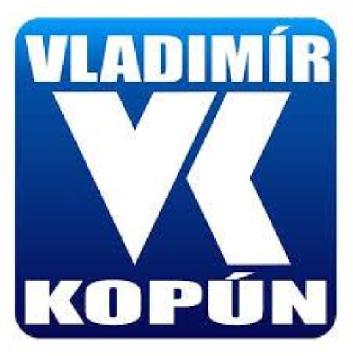 logo kopun