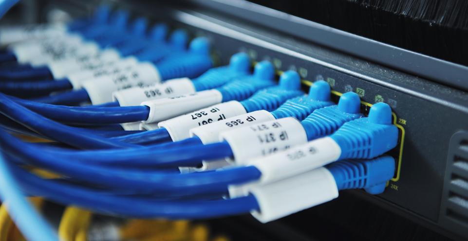 kabel