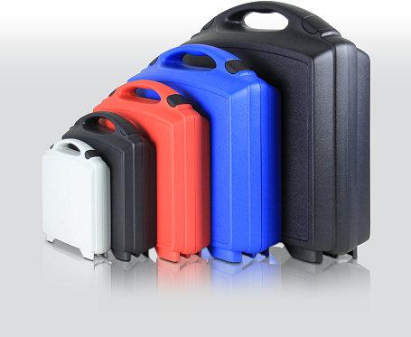 kufříky Xtrabag