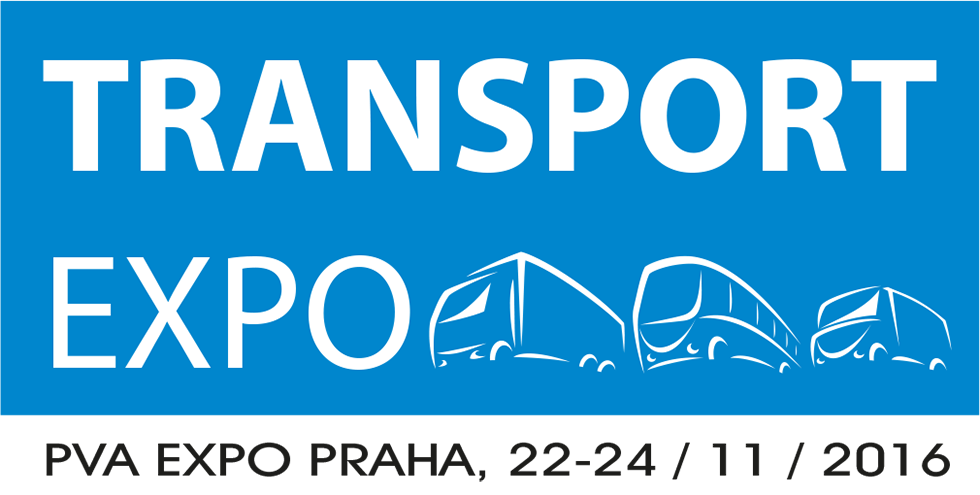 Transport Expo