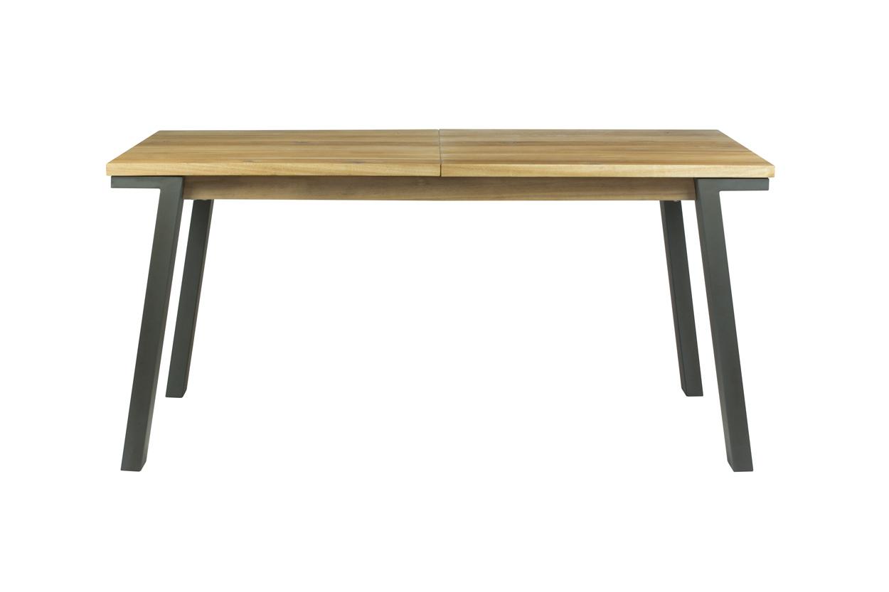 Nejlepší masivní jídelní stůl s rozkladem v moderním designu