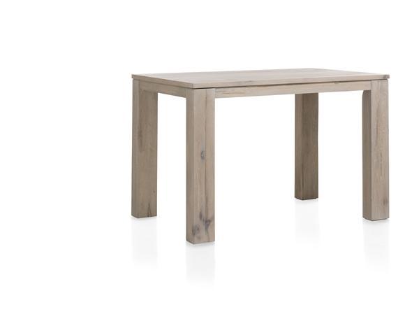Nejlepší masivní rozkládací dubový stůl