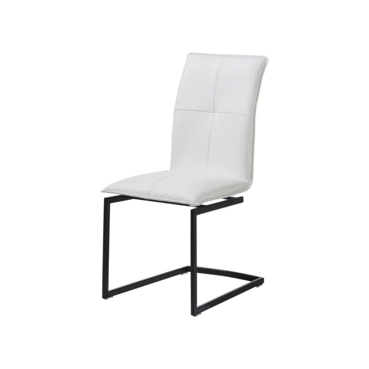 Nejlepší moderní jídelní židle v kůži