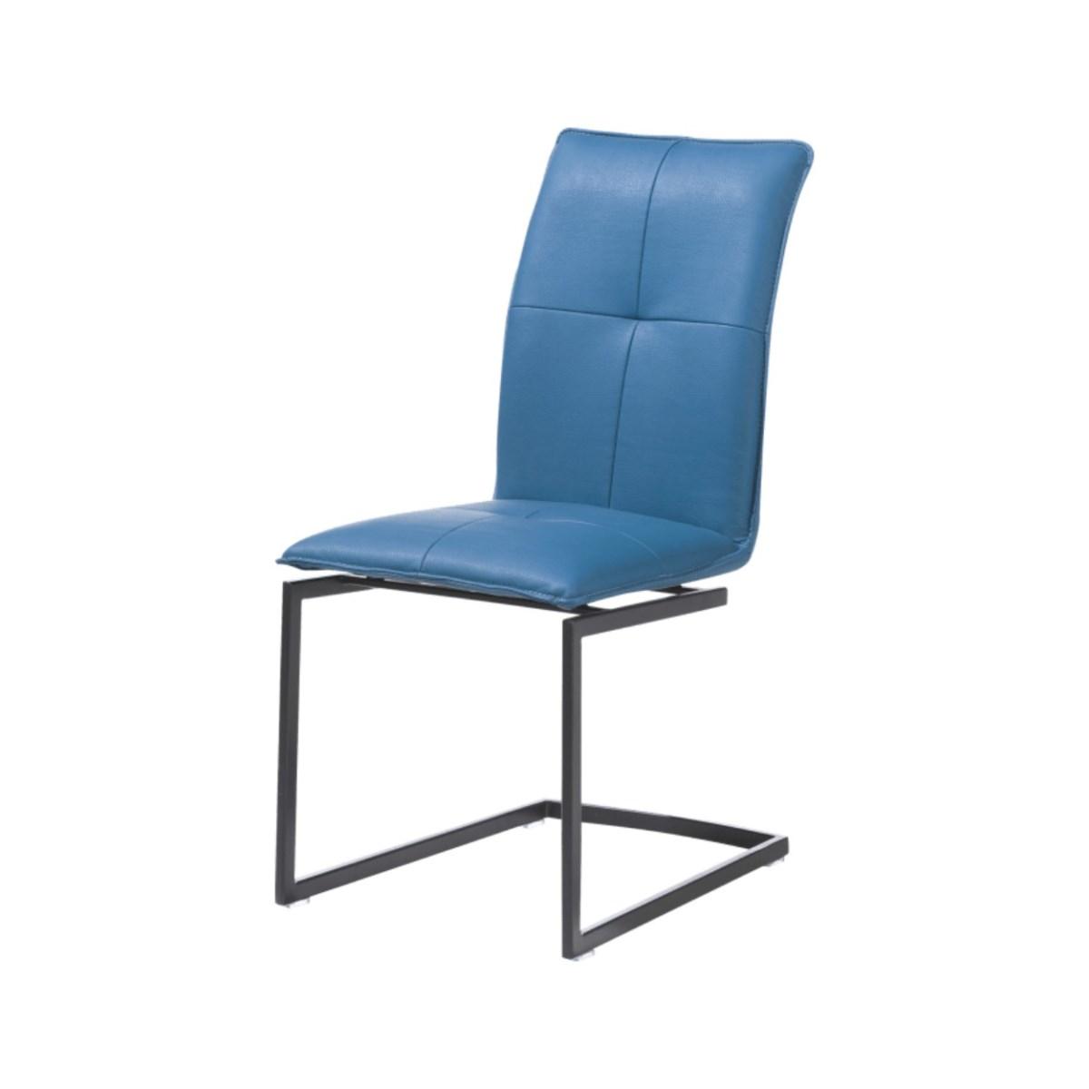 Nejlepší jídelní židle v kůži