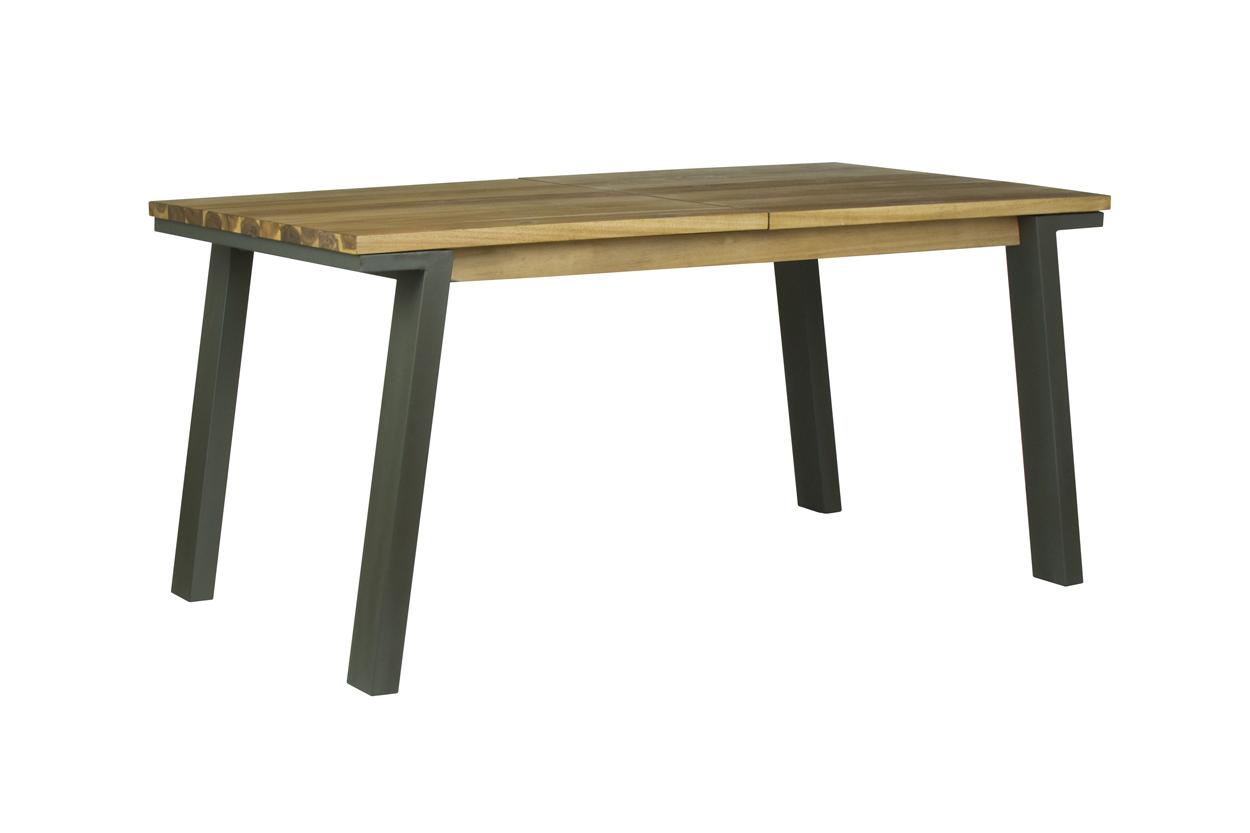 Nejlepší masivní jídelní stůl v moderním designu