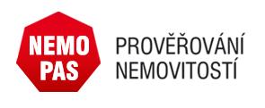 Logo Nemopas