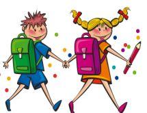 Spolek Zdraví do škol od A do Z - Městečko Zdravíkov