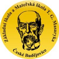 ZŠ a MŠ T.G.Masaryka - Zdraví do škol