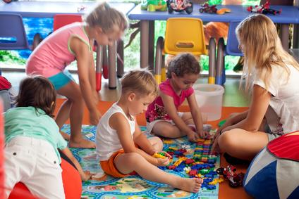Tajemství zdravého dítěte - Spolek Zdraví do škol ... od A po Z, z.s.