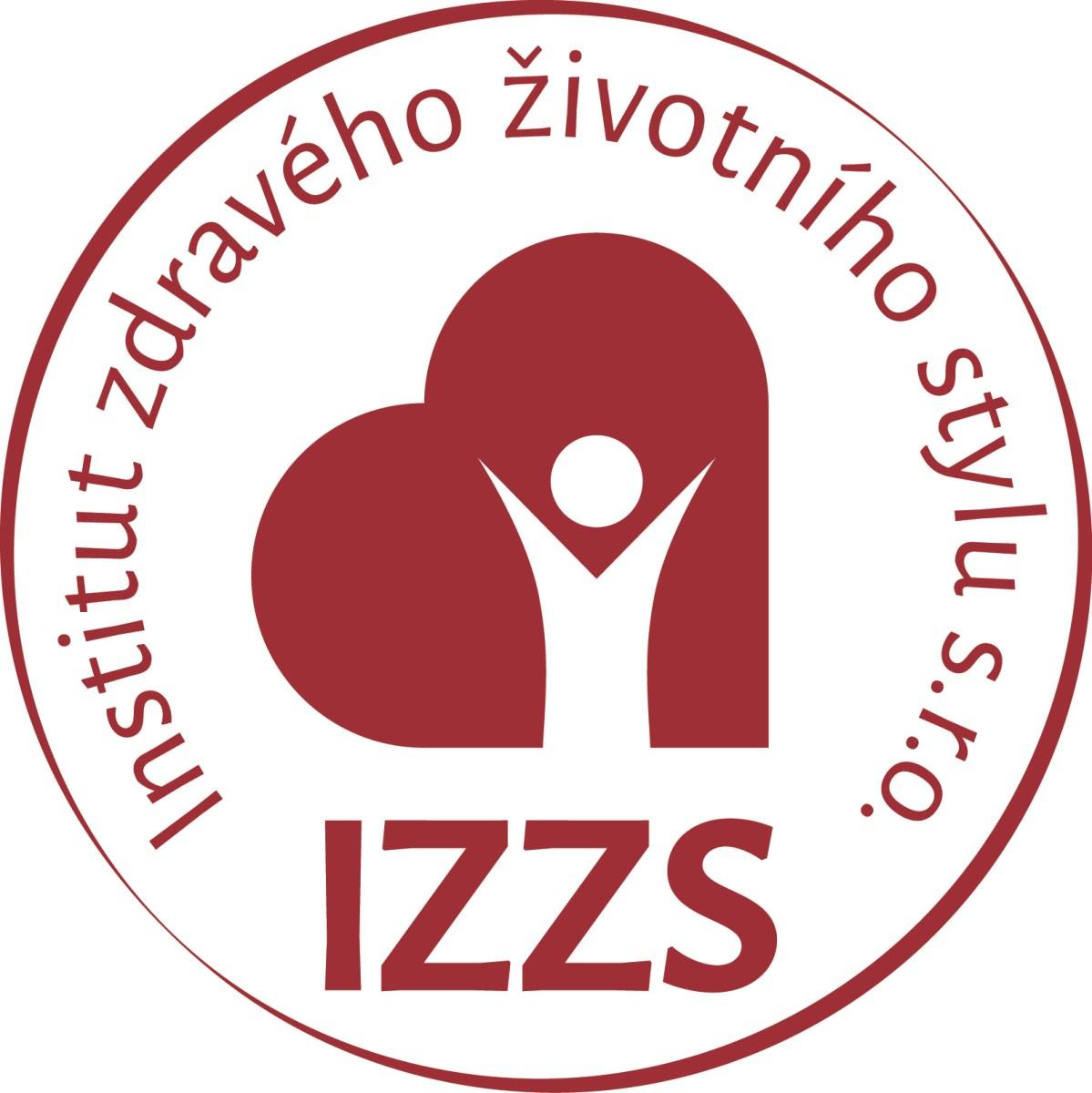IZZS logo