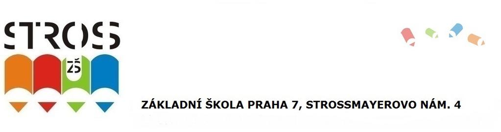 ZŠ Praha 7