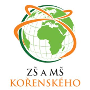 ZŠ a MŠ Kořenského - Zdraví do škol