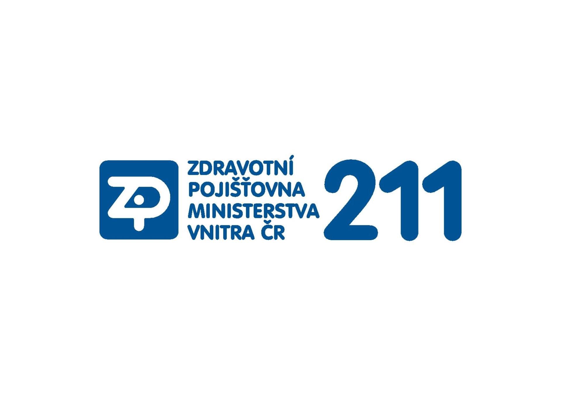 Logo ZP 211