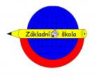 ZS Hluboka