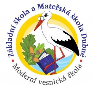ZŠ a MŠ Dubné - Zdraví do škol
