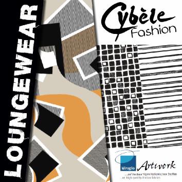 Katalog Cybele Fashion