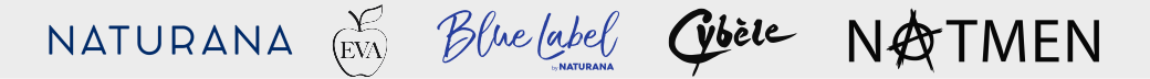 Značka Naturana