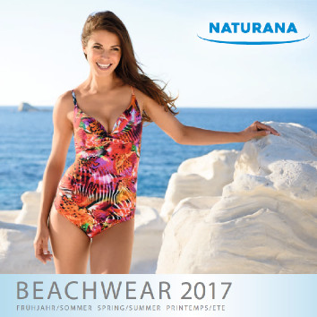Katalog Naturana