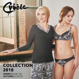 Katalog Cybele