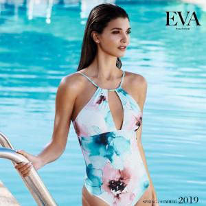 Katalog Eva