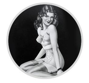 Naturana - 1950