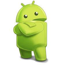 Android (operační systém)