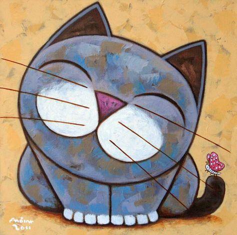 Kočky dokážou chránit celé domy před negativní energií, která tam byla, ještě než přišly. To je důležité obzvláště v případě, že v domě před námi už někdo bydlel nebo se v něm stalo něco negativního. Kočky dokáží vycítit zlé duchy: začnou je následovat, pokusí se je vyhnat posunutím energie nebo danou entitu uvěznit v jejich energetickém poli a přesunout ji mimo dům.