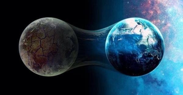 kde se 5D Zeměkoule vyloupne, vycucne ze 3D Zeměkoule, amy vesele přeskákáme na tu 5D, kde budem osvícený