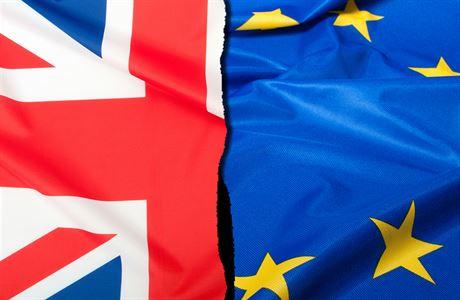 PRAHA Odchod Spojeného království z EU se podle skvělého zpravodajského článku Bloombergu ukáže nejmučivějším rozvodovým řízením v historii lidstva. Bude to nekonečný řetězec zákulisních jednání a výměnných obchodů.