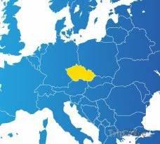 ..Česko bude těžit z panování Trumpa dvojnásobně. Kromě důležitosti ČR pro americké elity, je Praha centrem světového židovstva, které s Trumpem stojí a padá, a proto bude země ušetřena islamizace, která bude ovšem naplno posilovat ve zbytku Evropy a zejména v zemích, které se v budoucnu stanou členy Das neue Europa.