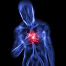Hodnotu svého krevního tlaku zřejmě znáte. Víte však, jaký máte puls? Co je ještě norma a kdy byste měli zpozornět? Pokud vám bude srdce bít rychleji dlouho, poškodí se. Víte, jaký máte puls a kdy je v normě?