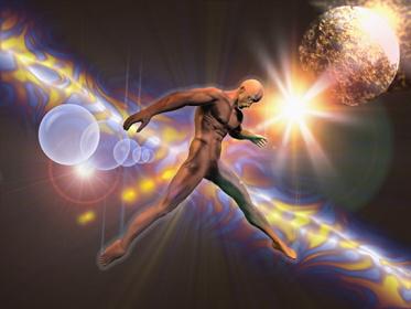 V tomto článku vás seznámím s pár záhadami kvantové fyziky, které by se zdály s logickým přístupem k vesmíru absolutně nesmyslné. Účelem tohoto textu je uvědomit si alespoň z malé části jaké možnosti nám kvantová mechanika dává a že opravdu vše je možné.