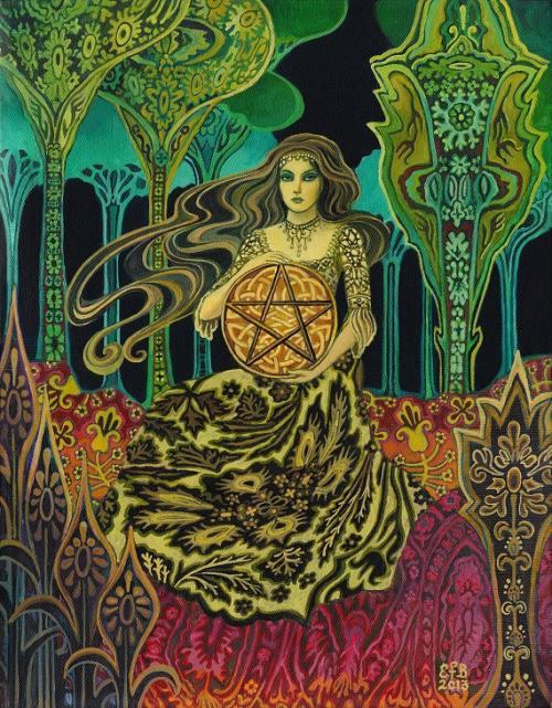 """Elementy = El - bůh, Ment = mysl.... Božská Mysl... Elementy = Elohim <3 = První božský """"Pracovní Tým"""" ve formě Elementů (plynový, tekuťý, tuhý- hmota), z """"božskou myslí, mocí"""" a programem božskýho plánu <3 ... jsou všude kolem nás, a čekaj až se snima naučíme zacházet a pracovat"""