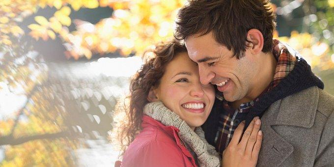 po čem ženy touží | žena - muž | vztah