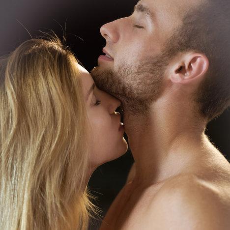 erotika | erotogenní zona | uši | výstřih | šíje | rty