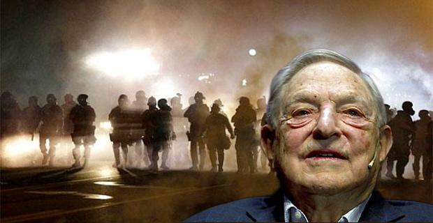 Západní svět se začíná aktivizovat proti Sorosovi. Makedonci jsou další v pořadí, kdo spustil boj proti tomuto magnátovi a jeho neziskovky