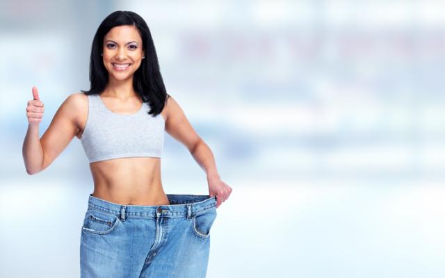 Jak fungují spalovače tuků? Máme návod, jak je efektivně používat