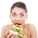 11 psychologických triků, jak zhubnout