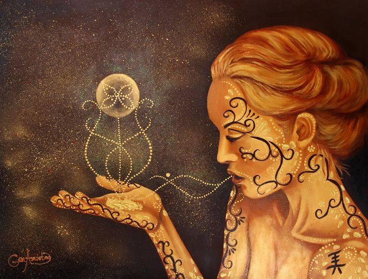 """""""My nejsme naše Tělo, my jsme ten DECH, kterým dýcháme do těla Vzuch... ve Vzuchu je Životní Síla...!! ... Pokud se naučíme kontrolovat náš vlastní dech, jeho kvalitu, kvantitu, techniky a vytrvalost.. budeme mít pod kontrolu náš celý Život"""""""