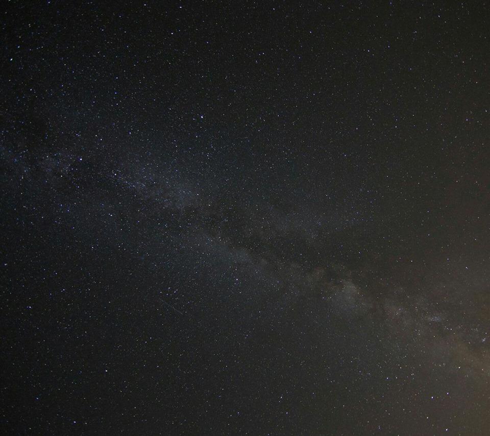 Planeta Země je poslední planetou ve vesmíru pod okupací Sil Temnoty - posledním reliktem galaktických válek, které zuřily napříč naší galaxií po miliony let.