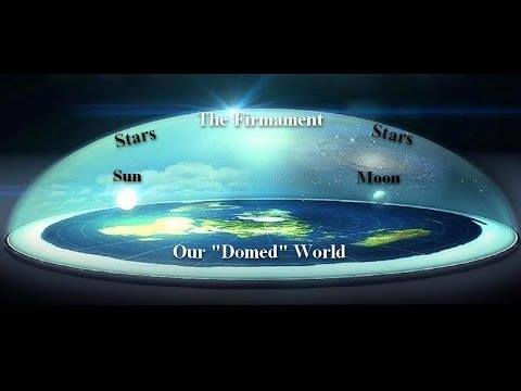 Uprostřed Severeního Pólu, kterej je přísně hlídanej Armádou a kam se živáčka už nedostane, je magnetická hora Meru, která udržuje celej tento elektromagnetickej systém pohromadě.. (Tesla věděl) .. báje říkaj, že je to samotnej strom života, tato magnetická síla, která vede až k samotný Polárce, je Maminky Páteř, a Sedm Hlavních Planet- Měsíc, Slunce, Venuše, Merkury, Mars, Jupiter a Saturn jsou její Čakry.. tyto se přímo napojujou na naše vlastní čakry, neboť my sami jsme zmenšenou kopií tohodle celýho systému = jablko nepadá daleko od stromu