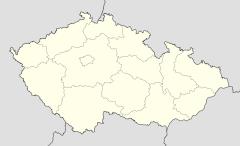 """Na internetu koluje velké množství informací a domněnek o původu jména Olomouc. Skutečný původ tohoto slova vznikl ve 13.století a zasloužila se o něj Čingischánova armáda, která na místě, kde ted stojí olomouc, založila tábor. Pojmenovala jej """"OLON ULS""""..to značí v mongolštině """"mnoho států. Prastaré České území v té době bylo rozdrobeno do mnoha malých států a státečků..Proto zvolili mongolci toto pojmenování. Přesvědčit se můžete sami, když zadáte do translatoru česky """"mnoho států"""" a dáte mongolský překlad. Informace sdělena přímo od člověka mongolské národnosti, který velmi dobře zná historii jeho i naší země.."""