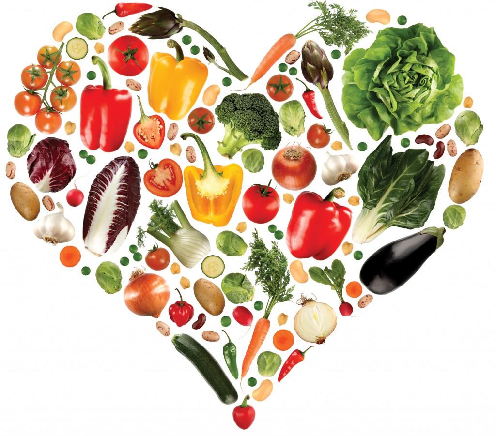 Nechť je lék potravou a potrava lékem, přál si už starověký lékař Hippokrates. Moderní věda mu dává za pravdu – pro lidské zdraví je vedle genetických dispozic nejdůležitější zdravá strava. Základem je přitom pestrost, tedy od každého trochu.