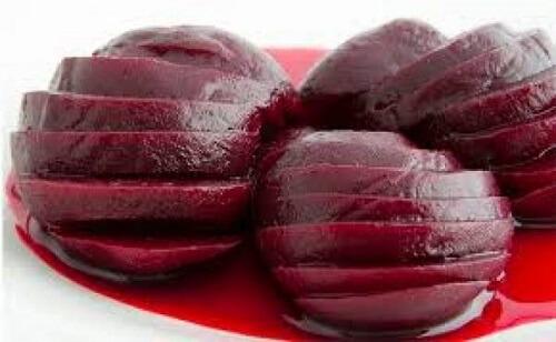 Existuje jedna extrémně zdravá zelenina s mocnými medicínskými vlastnostmi, která dokáže přinést úlevu a vyléčení pro mnoho onemocnění a zdravotních problémů. Za své účinky vděčí převážně vysokému obsahu látek známých pod názvem antokyany, které jí dodávají typické červené zbarvení.