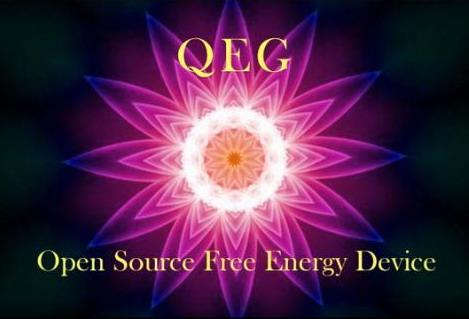 Jak bylo slíbeno, zde jsou k dispozici volně přístupné dokumenty na výrobu generátoru na kvantovou energii. Jsou poskytnuty zdarma, od lidí pro lidi, celému světu. Průměrná moderní domácnost potřebuje k fungování 5-10kW energie. Konvenční generátor potřebuje 15kW, aby vyrobil 10kW energie.