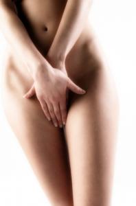 ženská ejakulace