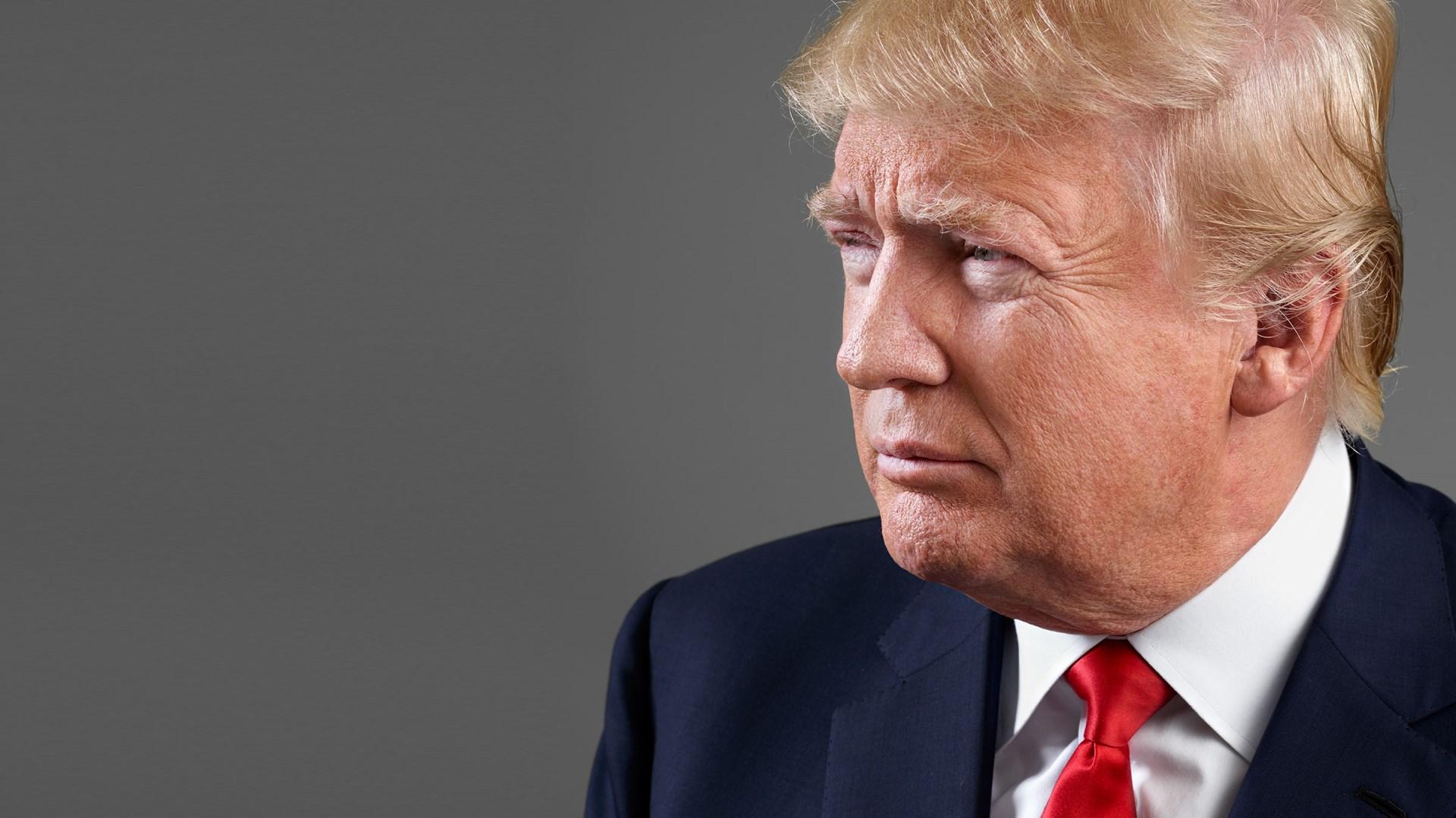 Světem se jako lavina šíří videa, na kterých se po kýblech vylévají emoce nešťastných levicových voličů neúspěšné prezidentské kandidátky Hillary Clinton. Já jen doufám, že všichni tupci, co slíbili že opustí USA pokud vyhraje Trump, svůj slib dodrží a že se dočkáme dalších zábavných scének, které nám naši jinak orientovaní spoluobčané přichystají.