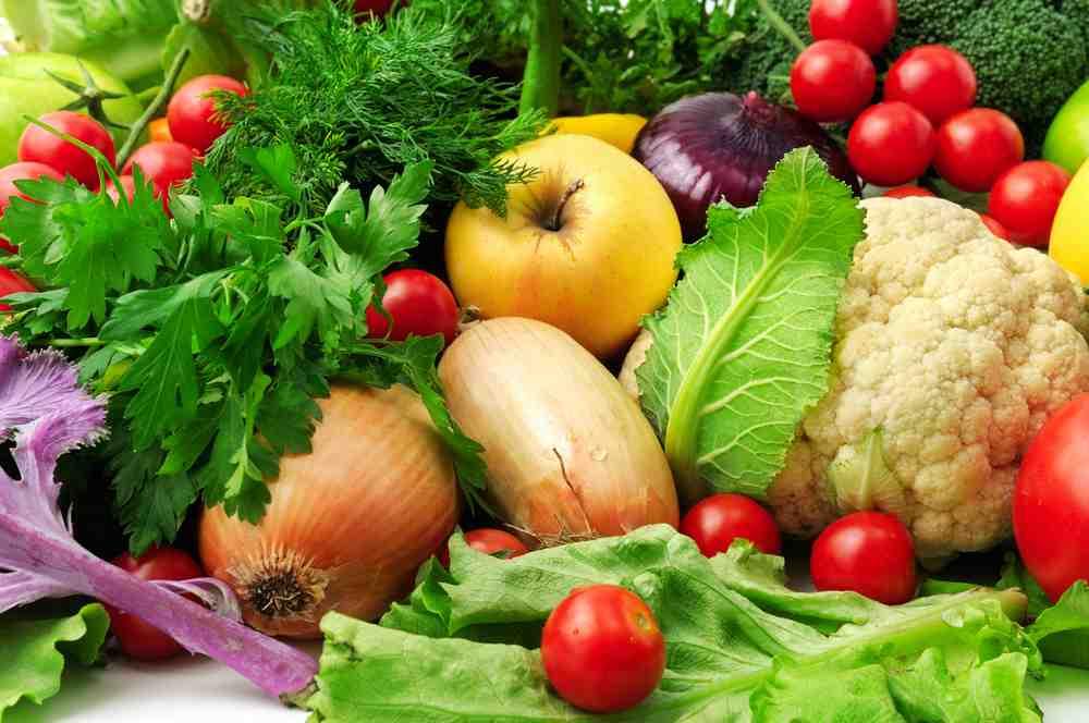Názorem Americké dietetické asociace a Kanadských dietologů je, že správně rozvržená vegetariánská strava je zdravá, nutričně vyvážená a zdravotně přínosná v prevenci i v léčbě různých onemocnění