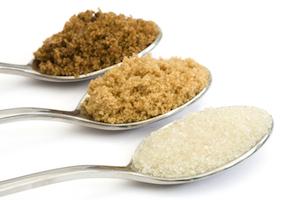 Novoroční detox - 30 dní bez cukru